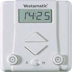 Vestamatic Rolltec plus g/s 500