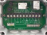 Somfy RK-2 relaiskast - 1810276_
