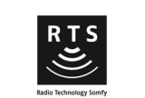 RTS van Somfy
