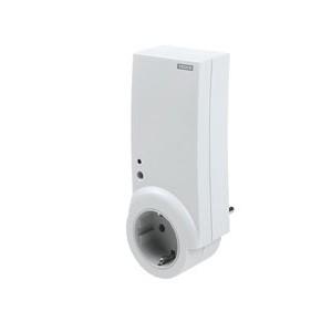 Somfy Power Plug io, stekker adapter