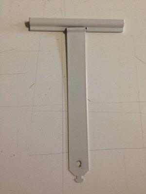 Ophangveer / Veiligheidsveer