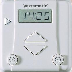 Vestamatic Rolltec Pro G/S - 1805030