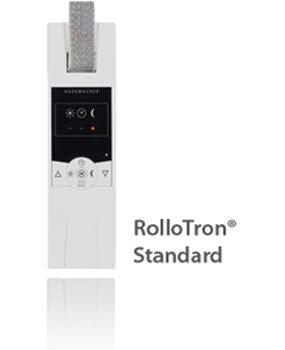 Rollotron Standaard  (inbouw)