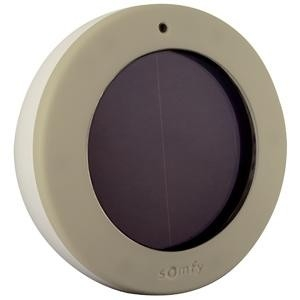 Somfy Sunis RTS Zonsensor - 9013075
