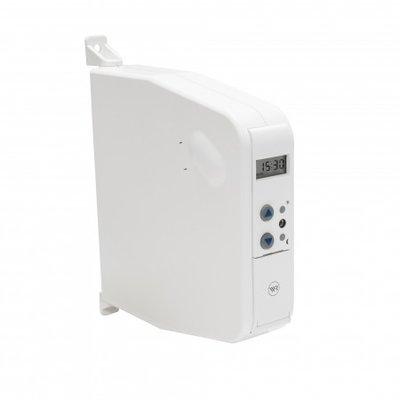 Rademacher Comfort 9540