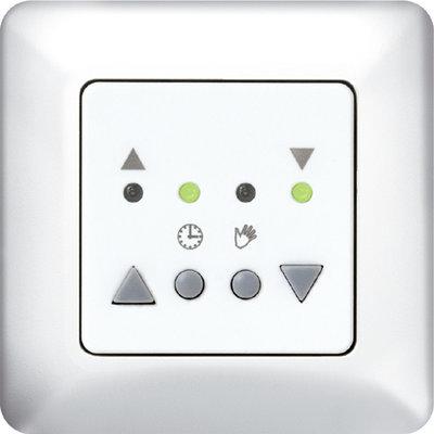 Vestamatic Memo Control 50 - 01752100