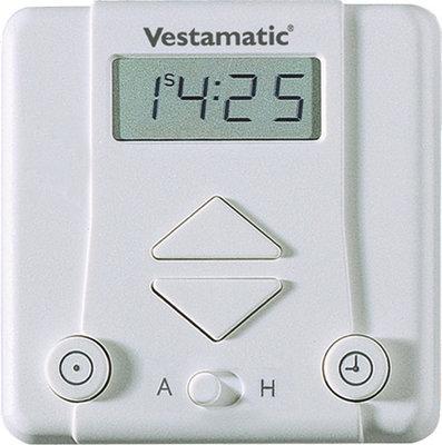 Vestamatic Rolltec Plus G/S - 1805050