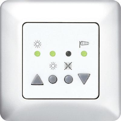WISO Control 50 (los bed.kast)