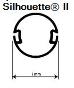 Adapter meenemer somfy wirefree 28 rts silhouette 2