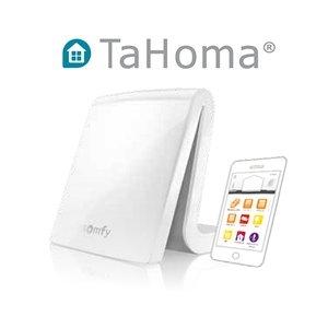 Somfy TaHoma -2401356
