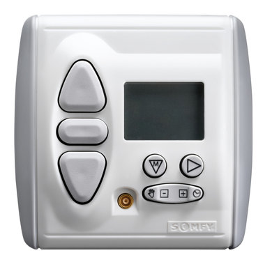 Somfy Chronis Comfort - 1805169