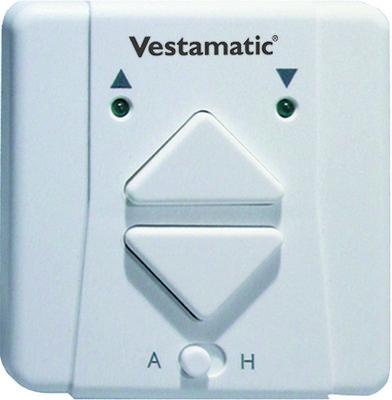 Vestamatic Vesta-Logo - 01751020