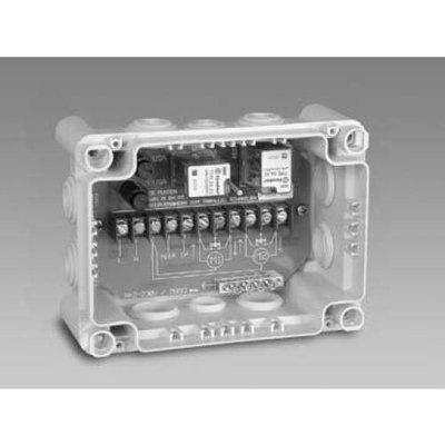 Somfy RK-2 relaiskast - 1810276