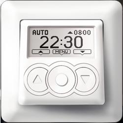 Vestamatic Shutter Control Lite - 99813505