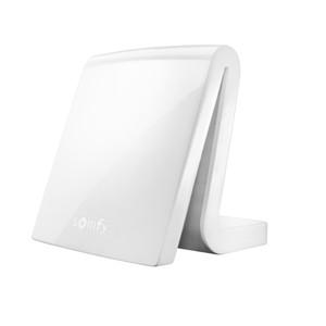 Somfy Tahoma v2 Smart Home met gratis Google Home Mini