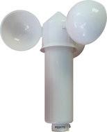 Windmolen XS-Tube - 1100410