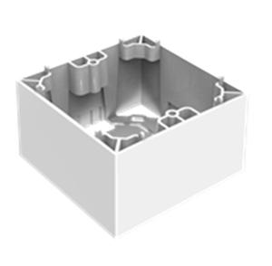 Opbouwdoosje Smoove - 9019972
