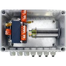 Vestamatic PS Pro XL - 01305500