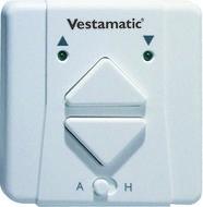 Vestamatic Vesta-logo